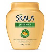 Creme de Hidratação Skala Jaborandi 1kg