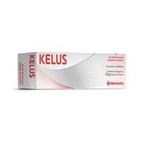Gel para Redução de Cicatrizes Momenta Kelus 15g