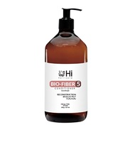 Condicionador Hi Hair Care Bio-fiber 5 Maintenance 230g
