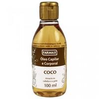 coco, 100mL