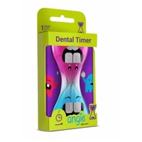 Dental Timer Angie - 1 unidade