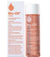 Óleo Corporal Bio-Oil 125mL
