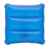 Almofada de Assento AG inflável, quadrada