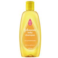 Shampoo Johnson's Baby