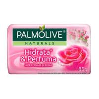hidrata e perfuma, barra, 1 unidade com 85g