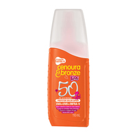 Spray, FPS 50, 110mL