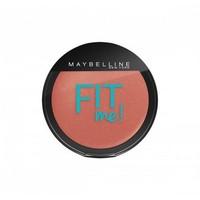 Blush Fit Me Maybelline - N° 03 Nasci Assim