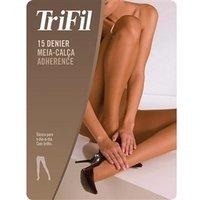 f00e15e0e9 Compre Meia-Calça Trifil Adherence com Menor Preço Online