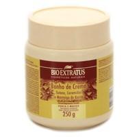 Creme Bio Extratus Tutano Ceramidas e Manteiga de Karité 250g