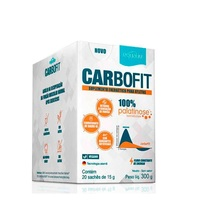 Carbofit Equaliv 300g