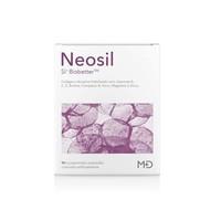 Neosil caixa com 90 comprimidos