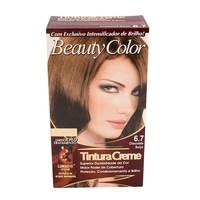 Tintura Beauty Color n° 6.7 chocolate suíço