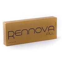 Rennova Fill 23mg/mL, frasco com 1mL de solução de uso injetável