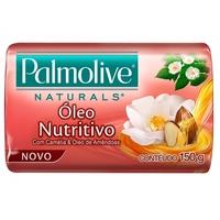 óleo nutritivo, barra, 1 unidade com 150g