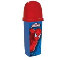 Homem Aranha, 1 unidade