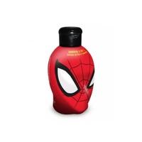 Shampoo 2 em 1 Nutriex Spider-Man 250mL