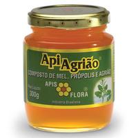 Apiagrião Mel com Própolis Apis Flora