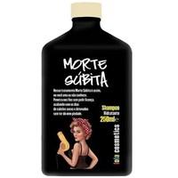Shampoo Hidratante Lola Morte Súbita - 250mL