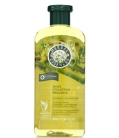 Shampoo Herbal Essences Shine Collection Brillance 400mL