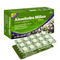 200mg, caixa com 60 comprimidos