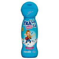 Shampoo Trá lá lá Nutrikids 480mL