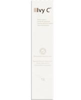 Creme de Tratamento Anti-idade Ivy C para olhos com 15g