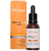 Sérum Antioxidante Dermage Improve C 10 - 15g