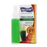 Tônico Capilar Tricofort - 1 unidade, 20mL