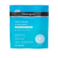 Máscara Facial Neutrogena Hydro Boost - 30mL