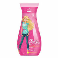 Condicionador Biotropic Barbie