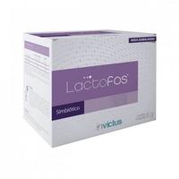 caixa com 15 sachês com 6g de pó para solução de uso oral