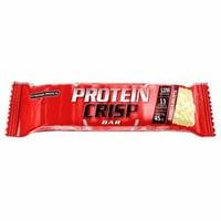 Protein Crisp Bar Integralmédica romeu e julieta com 1 unidade com 45g