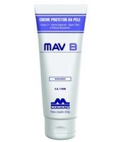 Creme Protetor Mavaro Mav B Grupo 3 - 200g
