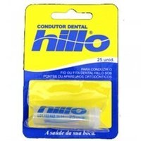 Condutor Dental Hillo