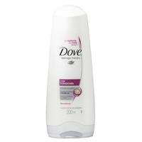 Condicionador Dove Cor Duradoura 200mL