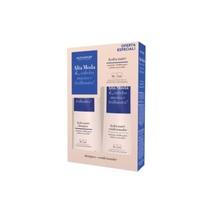 Kit Alta Moda Hydra Nutri shampoo com 300mL + condicionador com 300mL