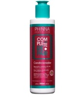 Condicionador Phinna Complete Repair 200mL