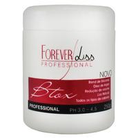 Botox Forever Liss Professional Argan Oil 250g