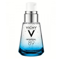 Minéral 89 Vichy - 30mL