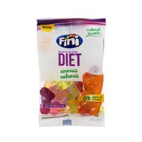 diet, 18g