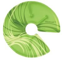 Bolsa Térmica para Seios Mercur Gel - Verde