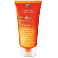 Esfoliante Facial Actine Darrow 60g