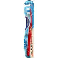 Escova Dental Johnson's Professional - Cabeça Pequena, Cerdas Macias