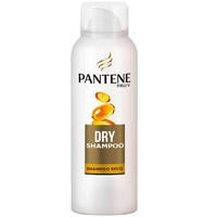 Shampoo a Seco Pantene Dry 140g