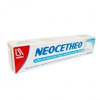 5mg/g + 250UI/g, caixa com 100 bisnagas com 15g de pomada de uso dermatológico (embalagem hospitalar)