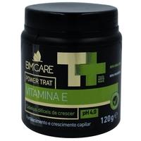 Vitamina Power Trat Barrominas Vitamina E 120g
