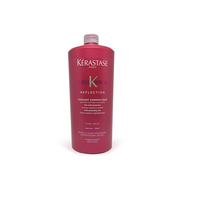 Condicionador Kérastase Reflection Fondant Chromatique 1L