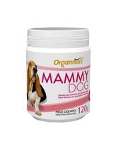 Mammy Dog frasco com 120g