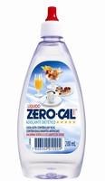 Adoçante Zero-Cal 200mL