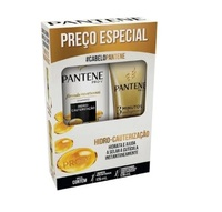 80d03481e Compre Kit Pantene Hidro-Cauterização com Menor Preço Online | CR